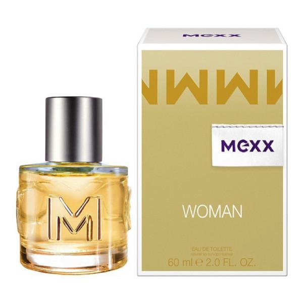 Mexx - Woman