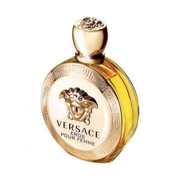 Versace - Eros pour Femme