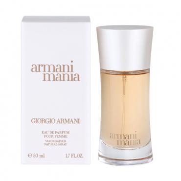 Giorgio Armani Mania Woman