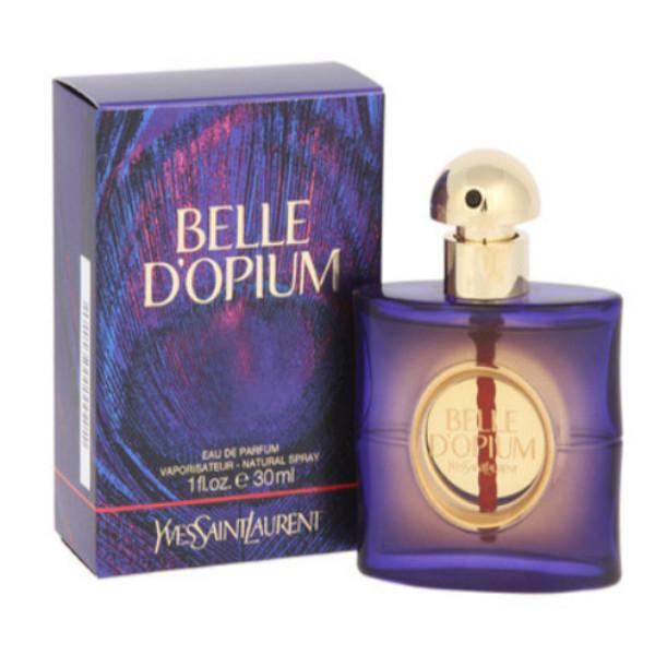 YSL - Belle d'Opium