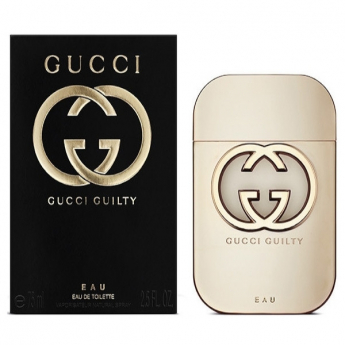 Gucci - Guilty