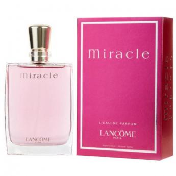 Lancome - Miracle