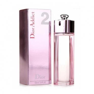Dior - Addict 2