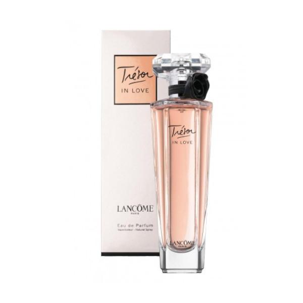Lancôme Trésor in Love