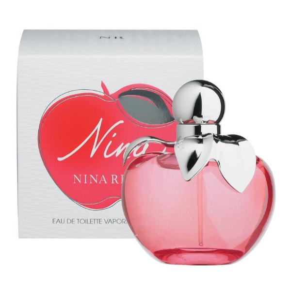 Nina Ricci-Nina