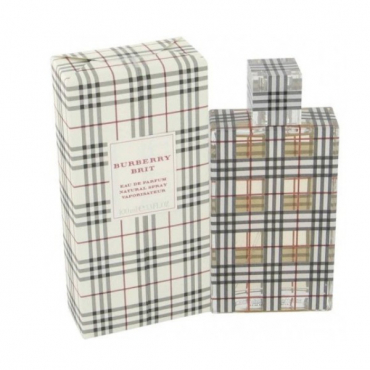 Burberry - Brit for Her
