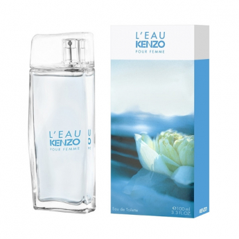 Kenzo - L'eau Par Kenzo