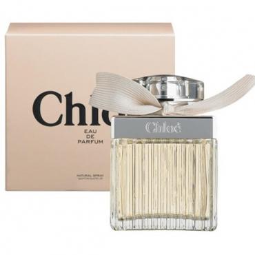 Chloe - Chloe EDP