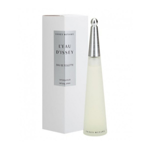 Issey Miyake - L'eau D'Issey
