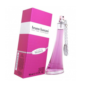 Bruno Banani - Made for Women