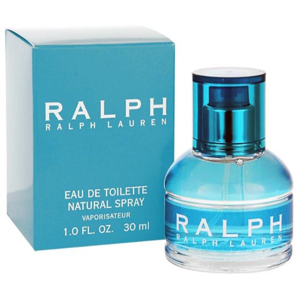 Ralph Lauren – Ralph