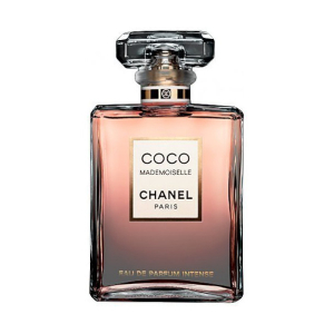Chanel - Coco Mademoiselle Intense