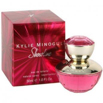 Kylie Minogue- Showtime