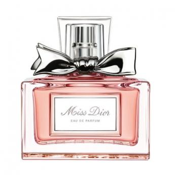 Dior - Miss Dior  (2017)