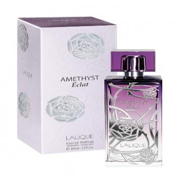 Lalique - Amethyst Eclat