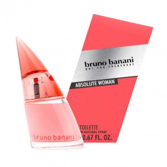 Bruno Banani - Absolute