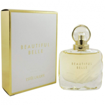 Estee Lauder - Beautiful Belle