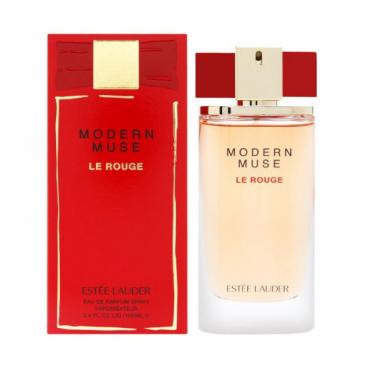 Estee Lauder - Modern Muse Le Rouge