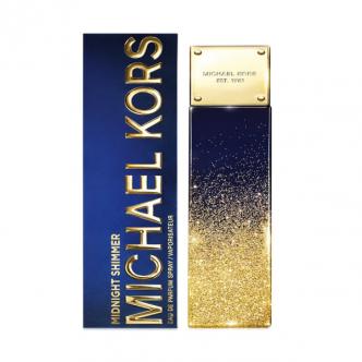 Michael Kors - Midnight Shimmer