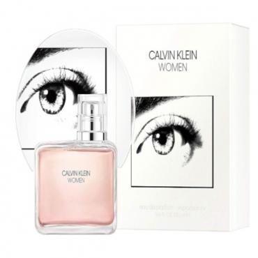 Calvin Klein - Women