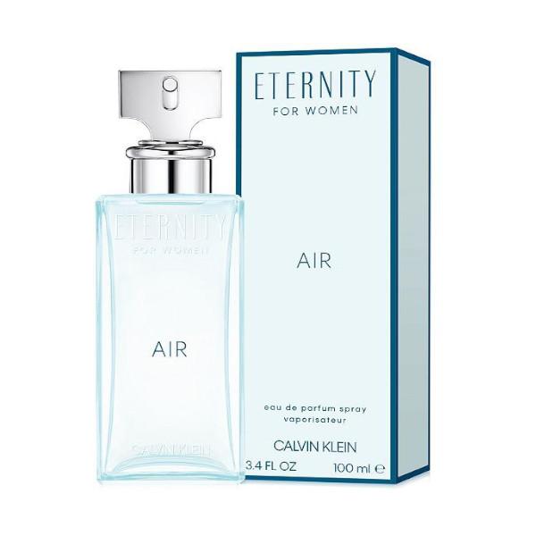 Calvin Klein - Eternity Air for Women