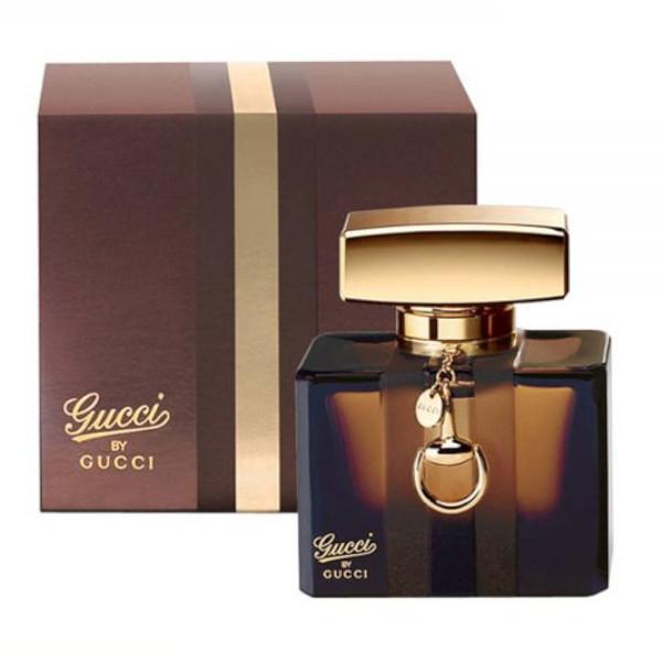 Gucci - by Gucci 2007r