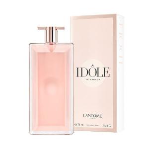 Lancome - Idole