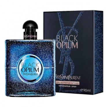 Yves Saint Laurent - Black Opium EDP Intense