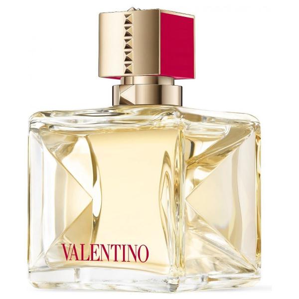 Valentino - Voce Viva