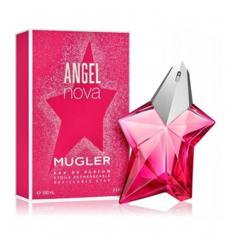 Thierry Mugler - Angel Nova
