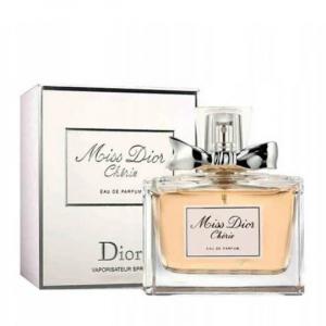 Dior - Miss Dior Cherie