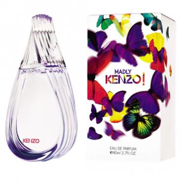 Kenzo - Madly