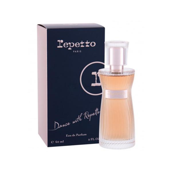 Repetto - Dance with Repetto