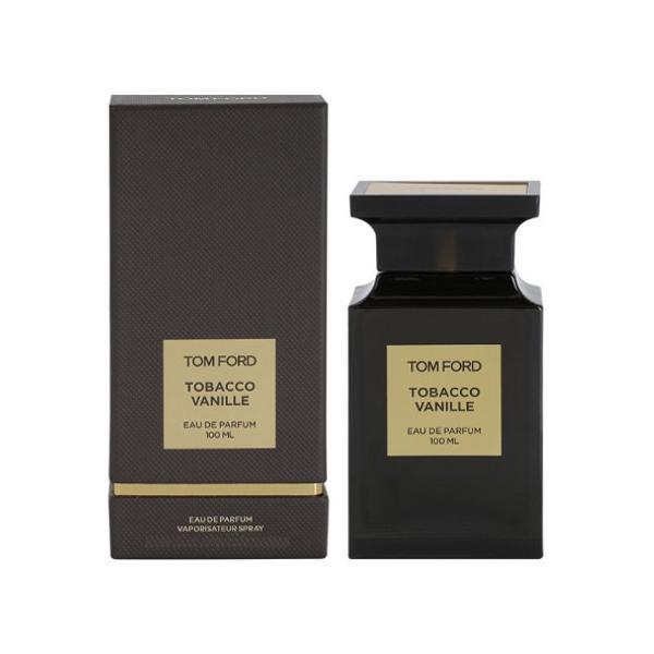 Tom Ford - Tobacco Vanilla (UNISEX)
