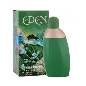 Cacharel - Eden