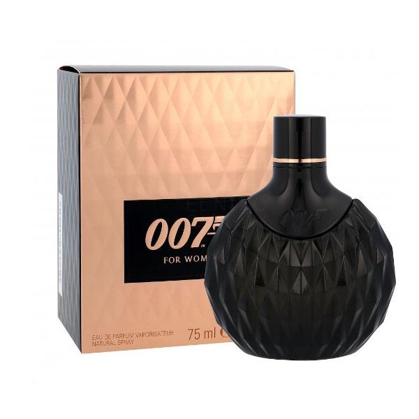 James Bond - 007 for Women