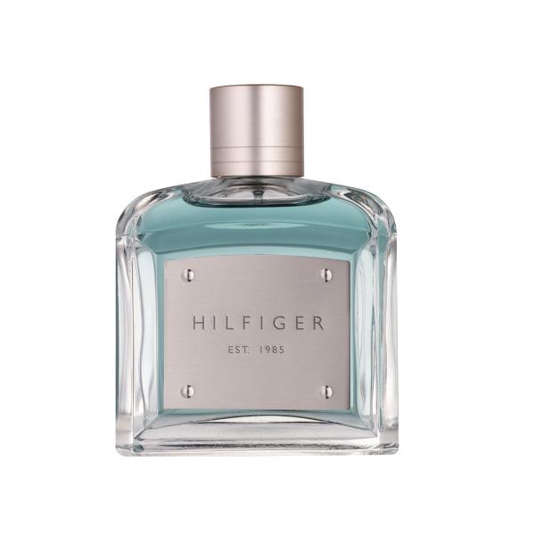 Tommy Hilfiger - Tommy Hilfiger Est. 1985