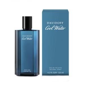 Davidoff - Cool Water Edt