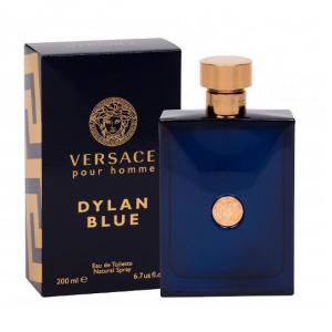 Versace - Dylan Blue