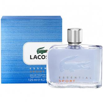 Lacoste - Essential Sport