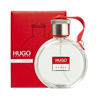 Hugo Boss - Hugo Woman ( UNIKAT )