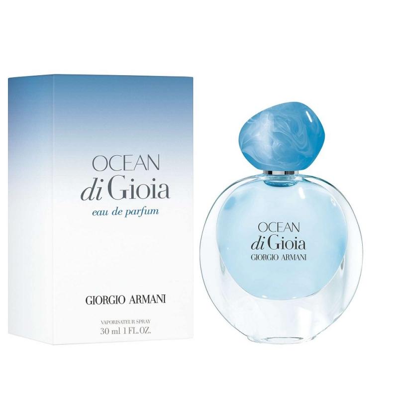 Armani Ocean Di Gioia