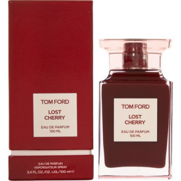 Tom Ford-Lost Cherry (UNISEX)