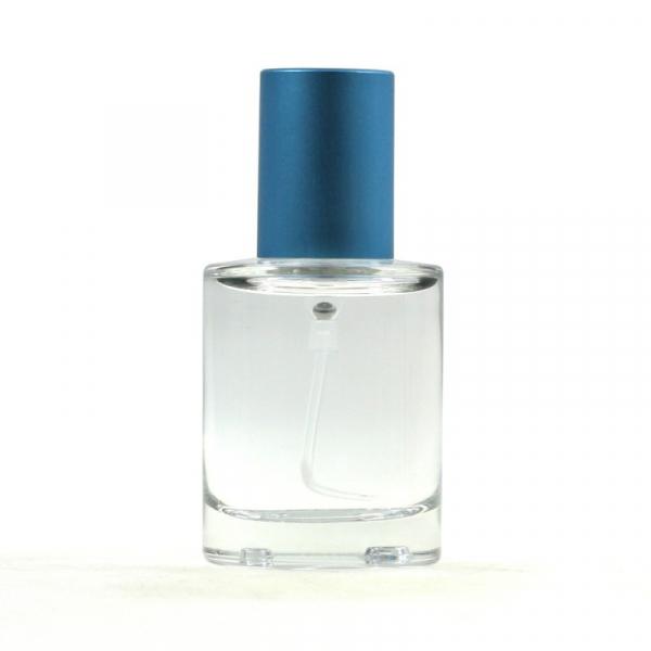 Francuskie Perfumy Nr HG 3